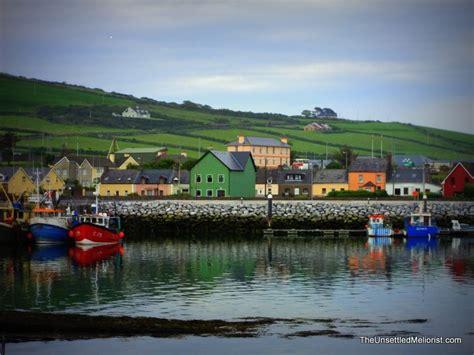 Dingle Ireland - hotelroomsearch.net