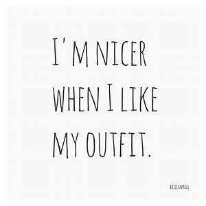25+ best Fashion quotes on Pinterest | Chanel quotes Clothes quotes and Funny fashion quotes