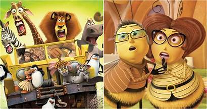 Dreamworks Worst Movies Animated Rotten Tomatoes Ever