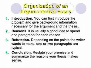 reddit economics homework help will adderall help me write my essay will writing service york