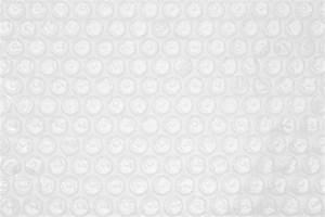 Acheter Papier Bulle : papier bulle pas cher papier bulle pas cher acheter ~ Edinachiropracticcenter.com Idées de Décoration