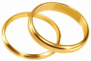 double wedding ring clipart bbcpersian7 collections With free wedding rings