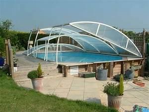 35 best backyard pool ideas for Best backyard pool designs