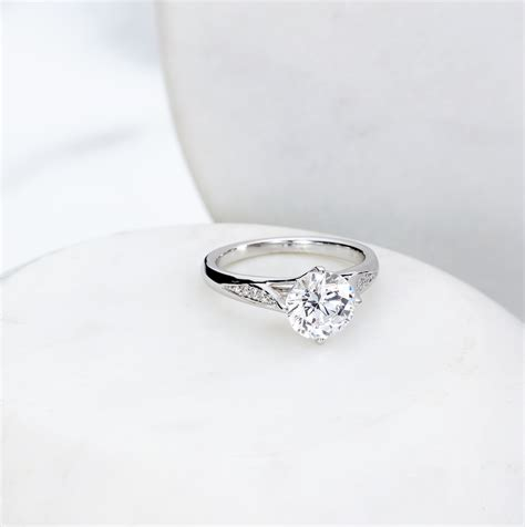 find   engagement rings   fashionterest