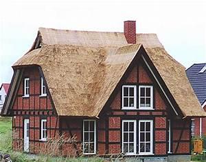 Klinker Preise Qm : traditionelles fachwerk klinker hoko fertighaus gmbh ~ Michelbontemps.com Haus und Dekorationen