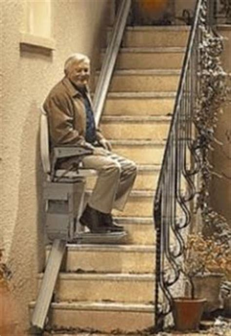 what do stair lifts cost