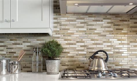 kitchen backsplash design gallery design gallery backsplash marazzi usa