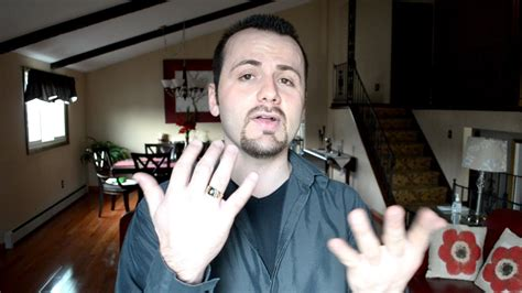 why some wear wedding rings their right youtube