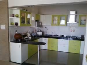 Designs Of Kitchens In Interior Designing Kitchen Interior Design Cost Chennai 3547 Home And Garden Photo Gallery Home And Garden