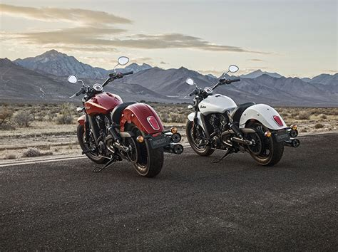 Indian Scout Sixty 4k Wallpapers by Indian Introduces Lower Cost Scout Sixty With New 999cc V