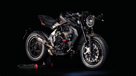 Mv Agusta Dragster Backgrounds by Mv Agusta Rvs 4k 2017 Wallpapers Hd Wallpapers Id 20571