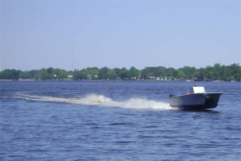 Yamaha Hydrofoil Boat by 22 Hydrofoil Power Cat Molds Sold Sold Page 2 The