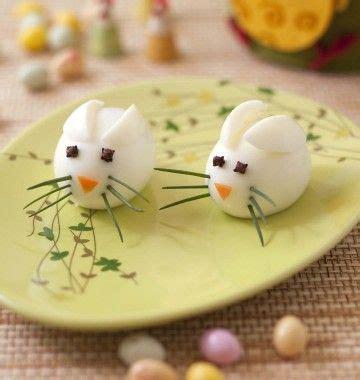 cuisiner le lapin en cocotte cuisine and photos on