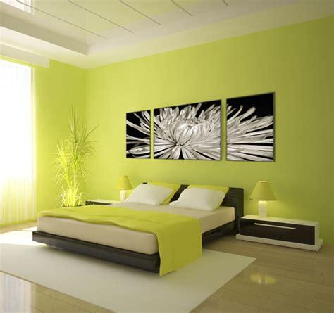 créer canapé en ligne quot artwall and co quot vente tableau design décoration maison