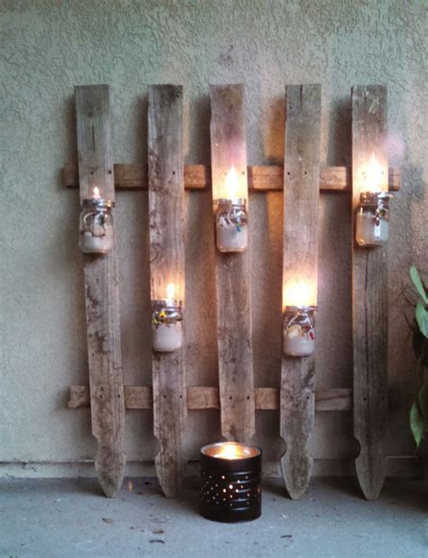 pallet projects   garden  spring homesteading