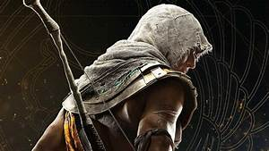 Assassin's Creed Origins: trapela la lista dei Trofei ...