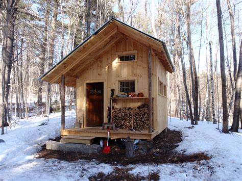 small cabin designs small rustic cabin country living style homesfeed