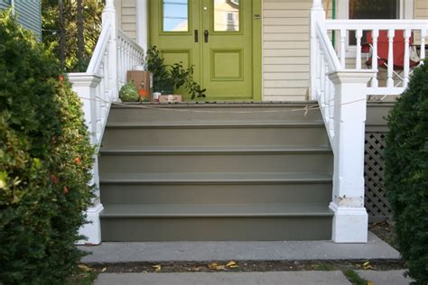 Beautiful And Traditional Front Porch Steps — Bistrodre. Patio Restaurant Orland. Patio Paving Video. Decorating Patio Door Window Treatments. Patio Vera Restaurant Owner. Outdoor Patio Lamps. Patio Furniture Ideas On A Budget. Brick Patio Guide. Menards Patio Block Kits