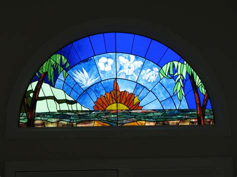 how to stained glass window stained glass charping studio