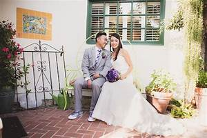lisa eddie orange county wedding photographer los With oc wedding photographers