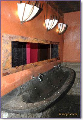bathroom vanity units   totally unique
