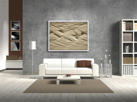wohnzimmer graue wand sofa wei 223 35 wohnzimmereinrichtungen mit einem wei 223 en akzent