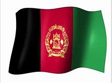 FileAfghan flag wavyjpg Wikimedia Commons