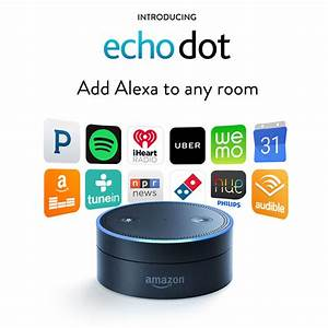 Magenta Smart Home Amazon Echo : brandchannel amazon opens smart home giving voice to ~ Lizthompson.info Haus und Dekorationen