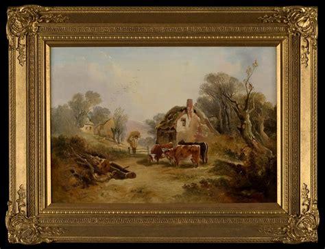 century farm scene sold