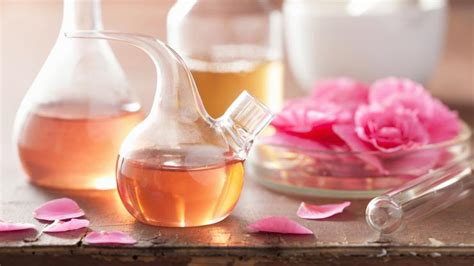 cervicale  oli essenziali da massaggio lifegate