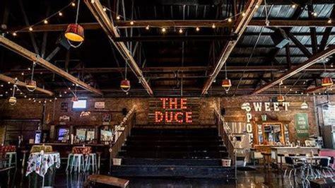 duce named coolest bar  phoenix   arizona news