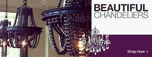 chandeliers lamps lighting antique collectable shop With outdoor lights for sale in johannesburg