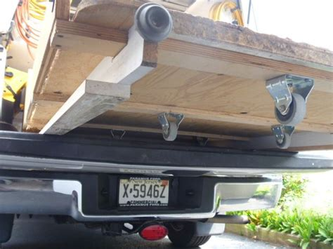 diy   google search trucks truck bed storage
