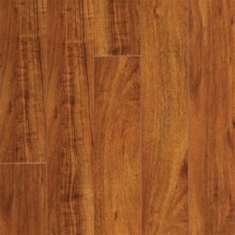 pergo max mahogany laminate flooring 1000 images about swfl craigslist finds on