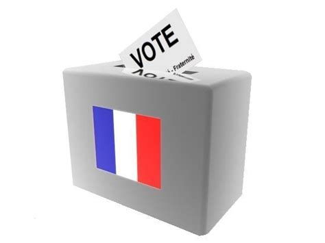 horaire bureau vote horaires d 39 ouverture du bureau de vote courcoury site