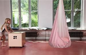 Hängesessel Für Kinderzimmer : h ngesessel test 2018 die besten 8 im vergleich planet test ~ Indierocktalk.com Haus und Dekorationen