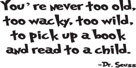 dr seuss quotes youre     wacky  wild