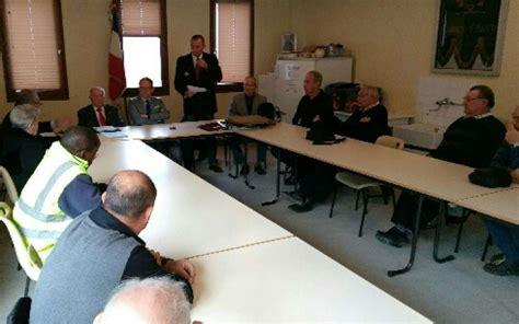 bureau ancien combattant nouveau bureau pour les anciens combattants sud ouest fr