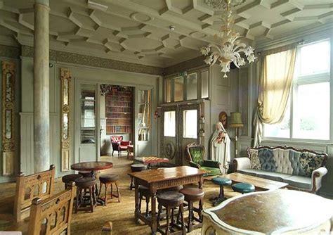 Home Zone Interior Design : Home Interiors Zone