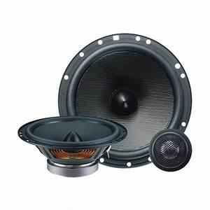 JBL CS2165C 16.5cm speakers - CS2165C from JBL