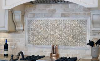 diy tile kitchen backsplash make the kitchen backsplash more beautiful