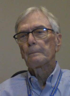 interview  bill hutson  james  wright
