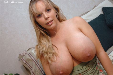 2023960975 In Gallery Amber Lynn Bach Blowjob For A