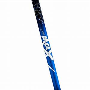 6 Iron Swing Speed Shaft Flex Chart Fujikura Fit On Max 76 Hybrid Golf Shafts Diamond Tour