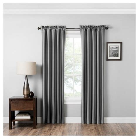 absolute zero curtains australia 25 best ideas about grey blackout curtains on