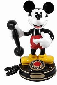 Micky Maus Bilder Kostenlos : bilder disney micky maus telefon animierte standardansicht bild 1 ~ Orissabook.com Haus und Dekorationen