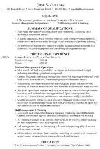 resume exles for jobs pdf to jpg best buy resumes