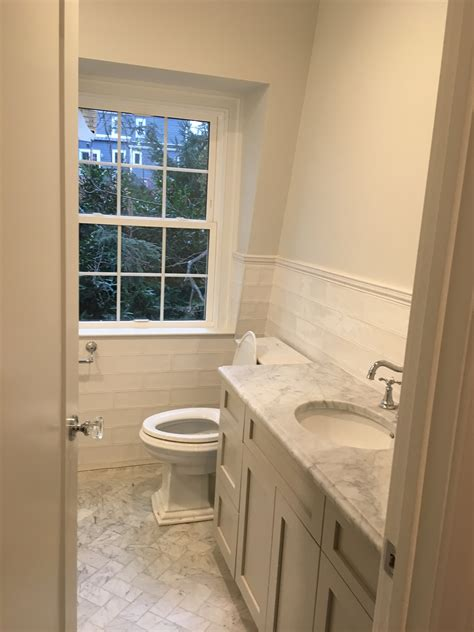 Www Bathroom by Finished Bathrooms Major Homes