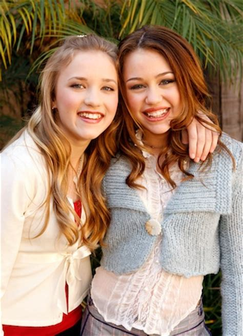 emily osment and miley 10 celeb besties who ended their friendships 3 j 14