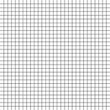 Perler Grid Bead Patterns Vote Sketch Pattern Omega Approve sketch template